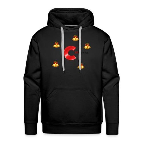 CRA - Men's Premium Hoodie