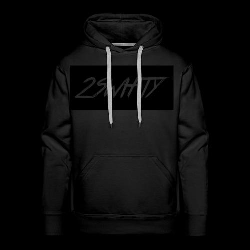 2SWIFTY GANG - Men's Premium Hoodie