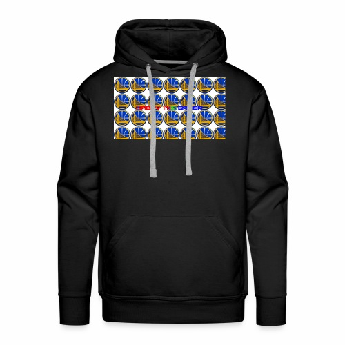 Gabby the gamer merch. - Men's Premium Hoodie