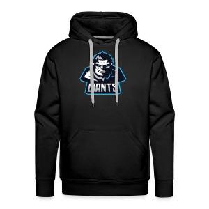 Giants eSports - Men's Premium Hoodie