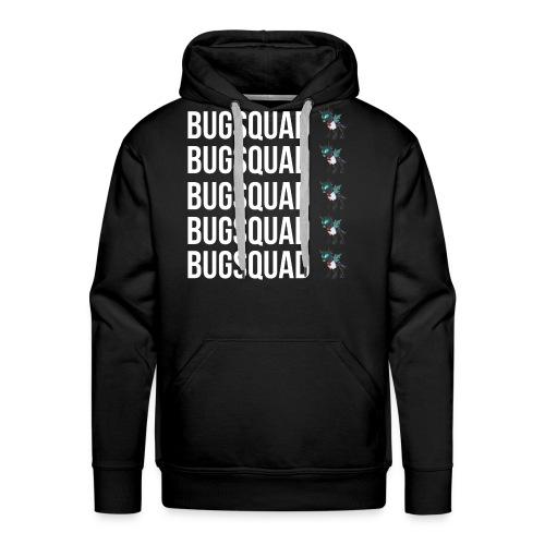 BUGSQUAD - Men's Premium Hoodie