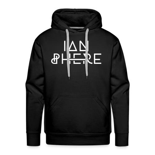 Ian Phere Apparel - Men's Premium Hoodie