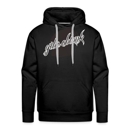 GilaOblonk - Men's Premium Hoodie