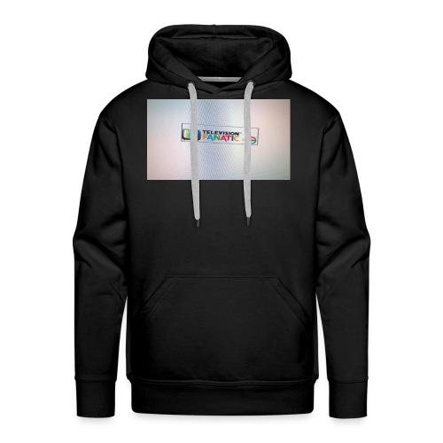 WP 20180906 12 23 34 ProHdươngniê2191988 - Men's Premium Hoodie