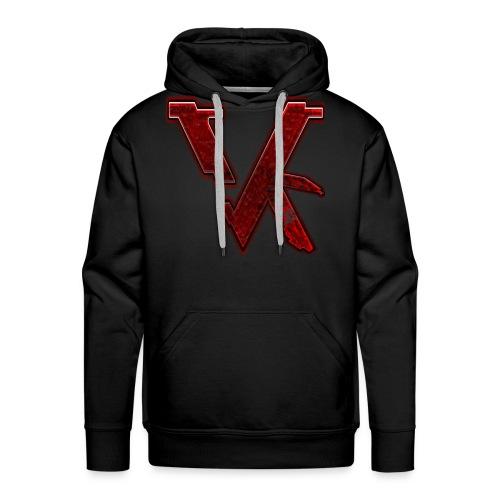 VK-Viking - Men's Premium Hoodie