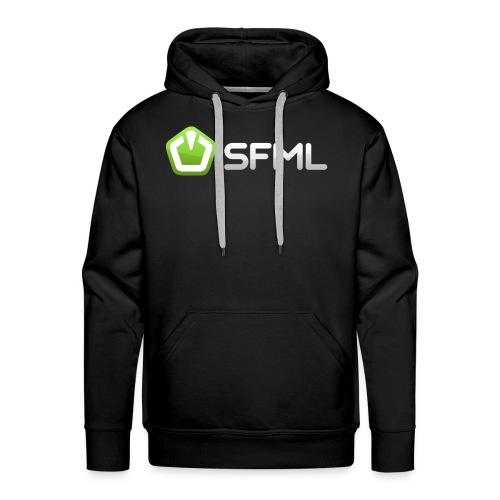 SFML - Men's Premium Hoodie