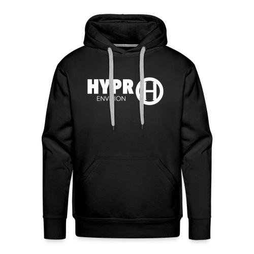 HYPR ENVISION S1 - Men's Premium Hoodie
