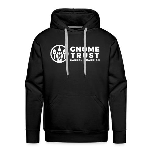 GNOMETRUST - Men's Premium Hoodie