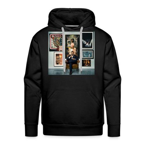 FB IMG 1491198623798 - Men's Premium Hoodie