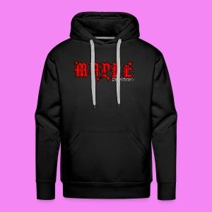 gothicmaple - Men's Premium Hoodie