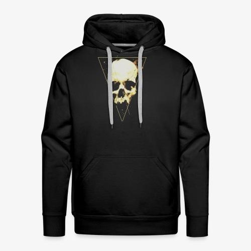 deathwatch By Royalty Apparel - Men's Premium Hoodie