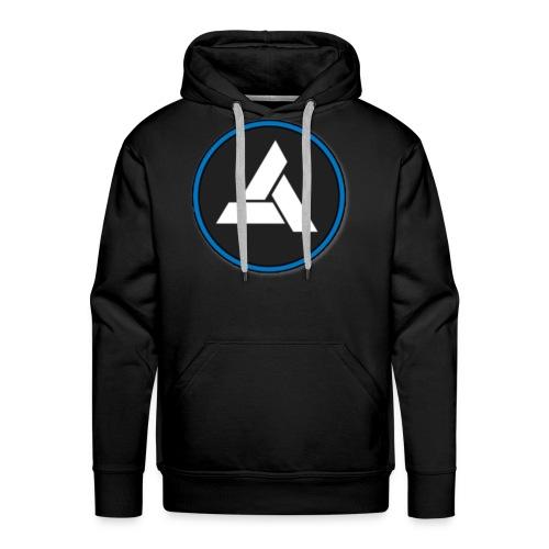 AdEnKnOx47 Original - Men's Premium Hoodie