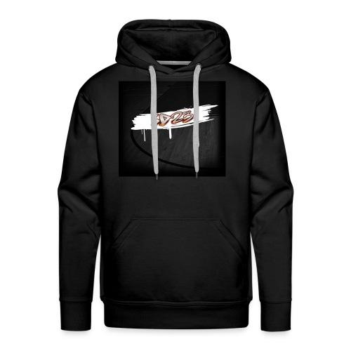 image2-2 - Men's Premium Hoodie