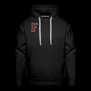 F EH SWEATSHIRT - Men's Premium Hoodie