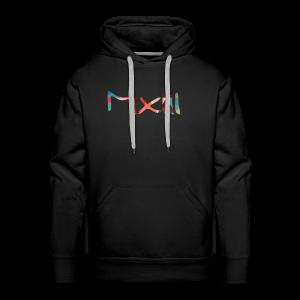 MXIII - Men's Premium Hoodie