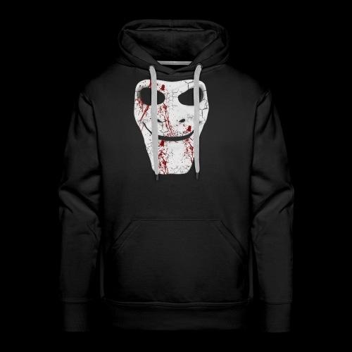 Halloween Killer - Men's Premium Hoodie