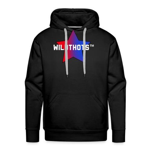 Wildthot - Men's Premium Hoodie