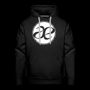logo 6b 1 - Men's Premium Hoodie