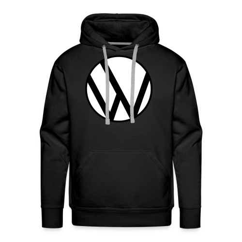 Wousic Fashion W - Men's Premium Hoodie