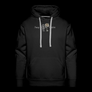 imageedit 1 4291946001 - Men's Premium Hoodie