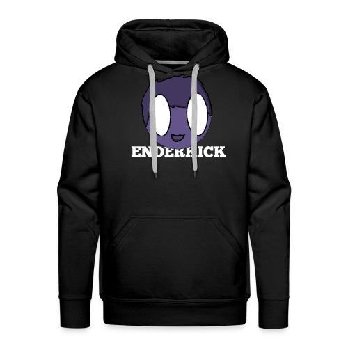 OG Enderkick - Men's Premium Hoodie