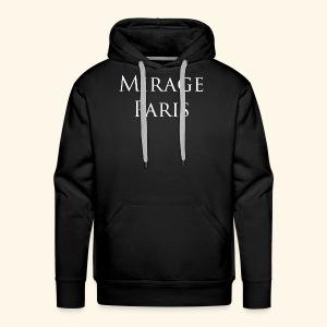 Mirage - Men's Premium Hoodie