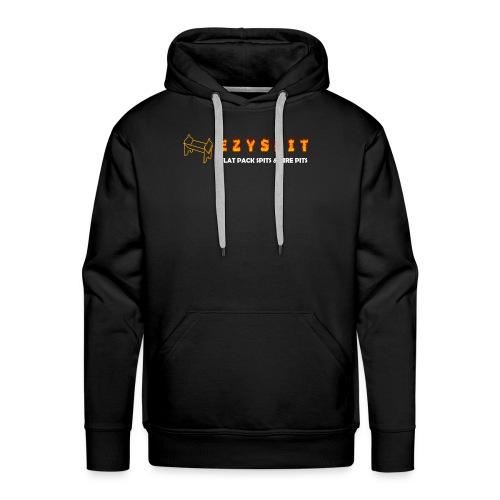 Ezyspit - Men's Premium Hoodie