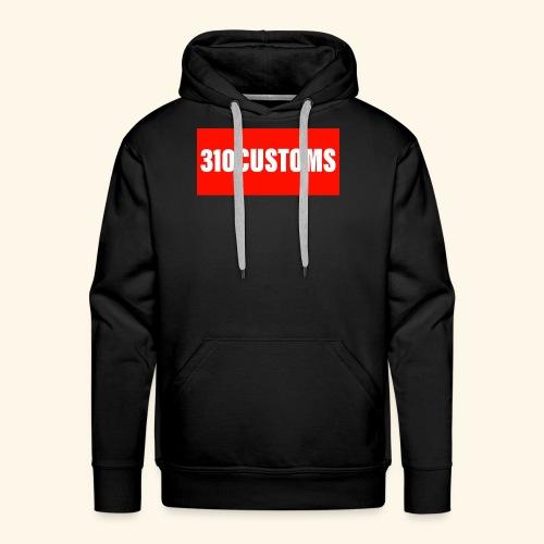 310customs - Men's Premium Hoodie