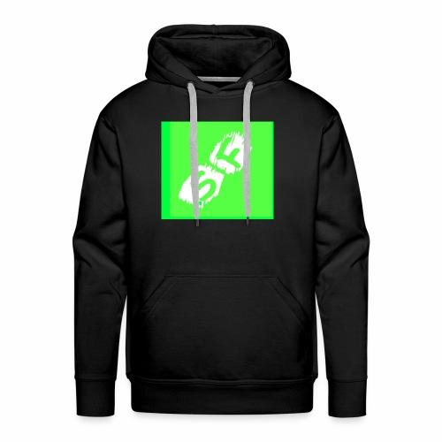StijnFoxes Merchandise - Men's Premium Hoodie
