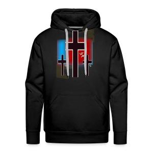 Xist merchandise - Men's Premium Hoodie