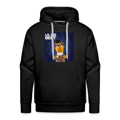FB IMG 1491198698174 - Men's Premium Hoodie