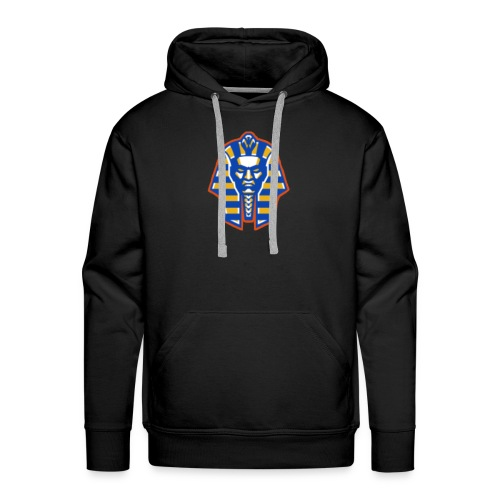 Busch League - Men's Premium Hoodie