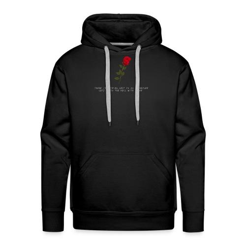 ConceptTURKEY - Men's Premium Hoodie