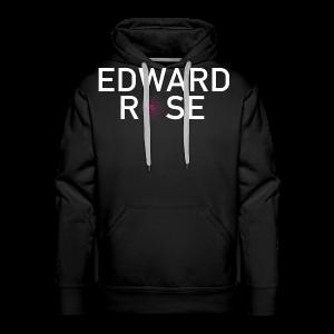 Edward Rose - Men's Premium Hoodie