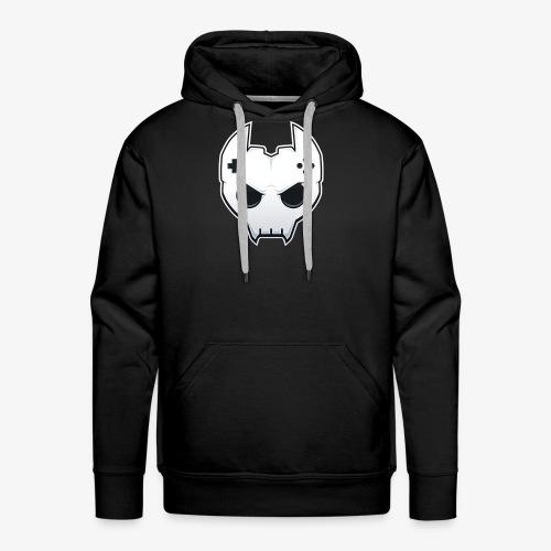 Slicks Shirt - Men's Premium Hoodie