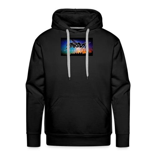 Stardust SKYLAB Edition 2017 - Men's Premium Hoodie