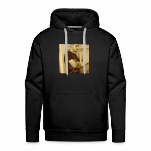 Vanhouteners Official Merch - Men's Premium Hoodie