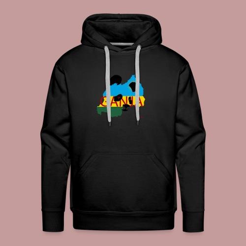ganja95_ - Men's Premium Hoodie