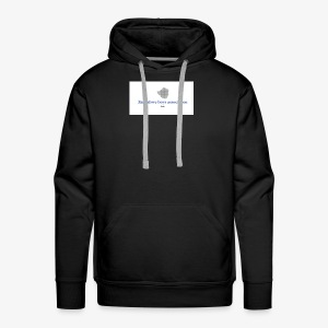 zimbabwe boys association - Men's Premium Hoodie