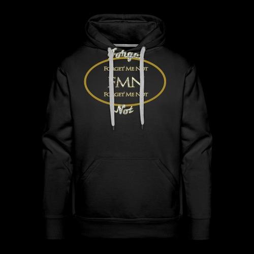 fmn10 - Men's Premium Hoodie