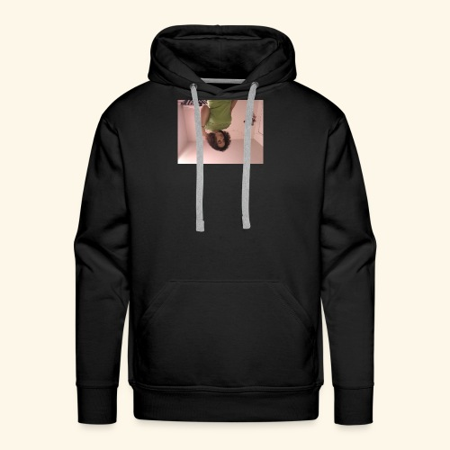 IMG 0683 - Men's Premium Hoodie