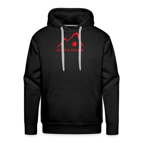 highres_188092852 - Men's Premium Hoodie