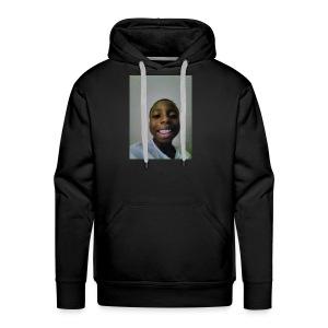 Msquad shirt - Men's Premium Hoodie