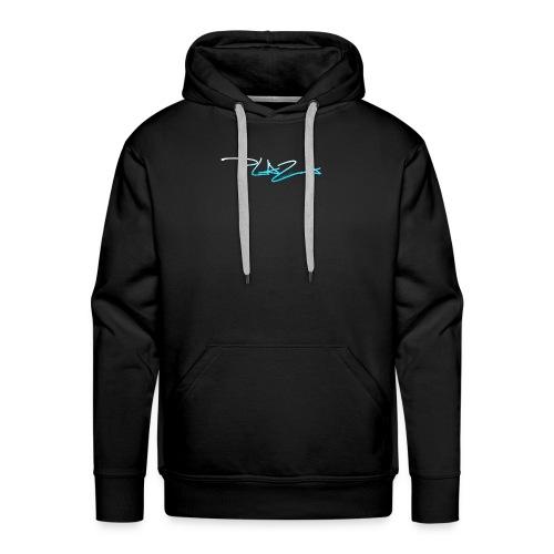 Main business color - Men's Premium Hoodie