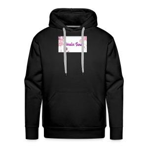 vlcsnap-2014-11-02-18h55m12s178 - Men's Premium Hoodie