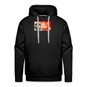 IMG 1465 - Men's Premium Hoodie