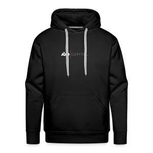Axe Capital - Men's Premium Hoodie