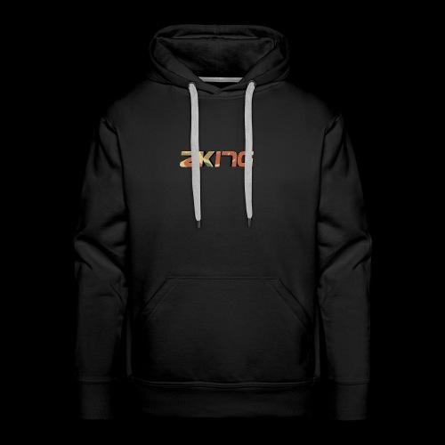 2k17G - Men's Premium Hoodie