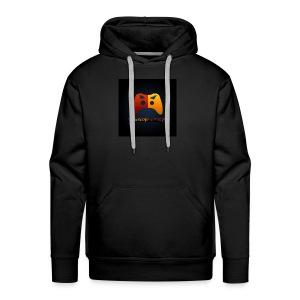gami-controller - Men's Premium Hoodie
