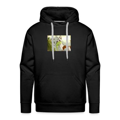 fullsizeoutput 76d - Men's Premium Hoodie